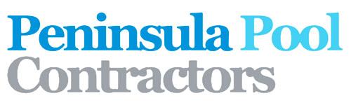 Peninsula Pool Contractors